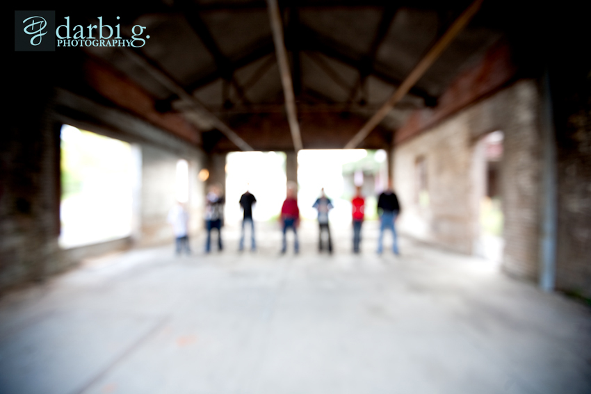 DarbiGPhotography-GOERS-KANSAS CITY FAMILY PHOTOGRAPHER-108