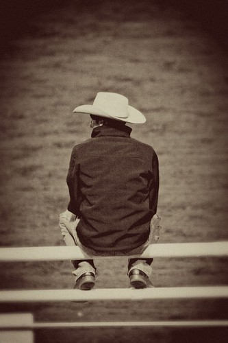 cowboyvintage