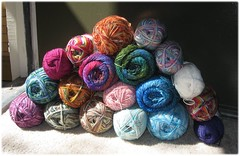 stash_newsockyarn