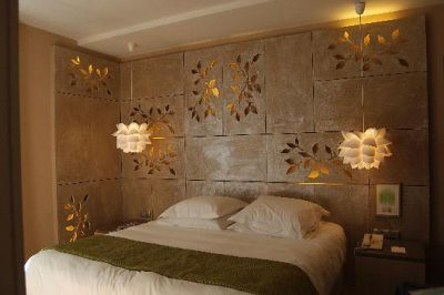 bed lighting10