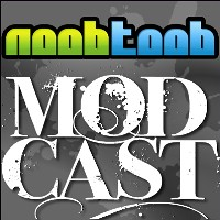 Modcast logo small