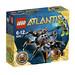 2010 LEGO : IMAGES DES SETS ! 3979194553_b249d6b595_s