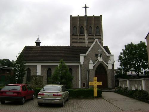 Kościół_Świętego_Michała_Archanioła_w_Świdwinie