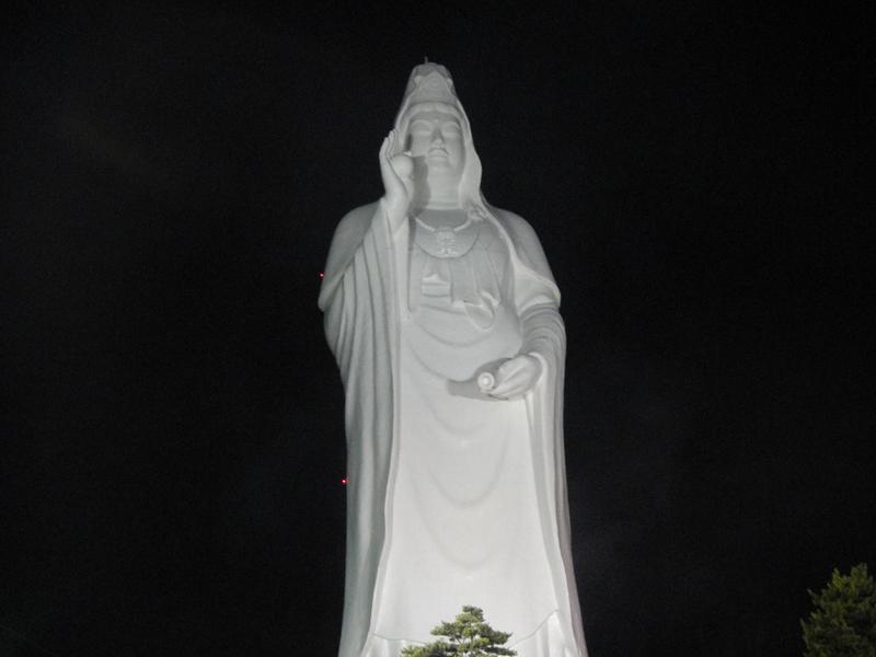 daikanon