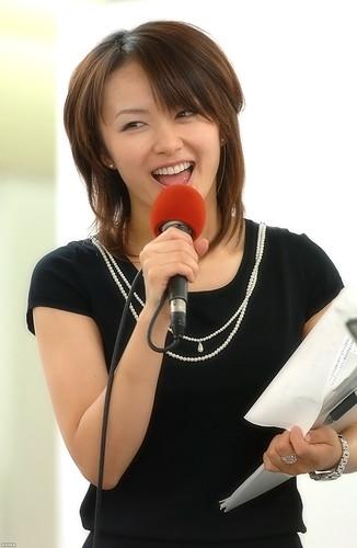 伊藤綾子の画像 p1_18