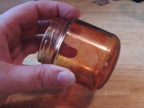 Pumpkin Jars 003