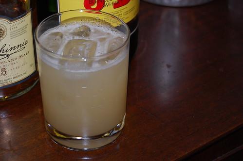 ScotchSour