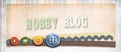 HOBBYBLOG1