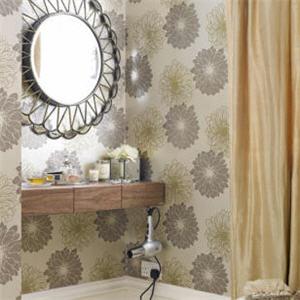 WallpaperHousetoHome2