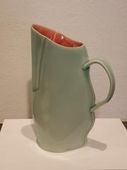 Scott Jennings (Ant Ware) Tags: art ceramic ceramics handmade pottery stoneware tableware irvinefineartscenter handbuild ifac