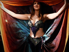 Anara 4 (Nico Nelson) Tags: woman beautiful lumix dance women pretty dancers live north performance sydney bellydancer dancer egyptian beaches bellydance northern performers performer graceful powerful middleeastern flexible baladi northernbeaches sinuous lithe northernsuburbs belady raqssharki middleeasternfolkloricdance halloweenhafla niconelson northernbeachesbellydance lumixlife