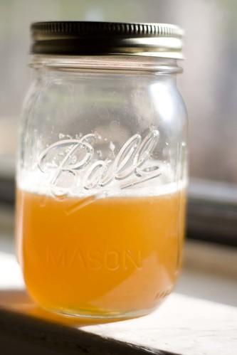 hwl jar -2