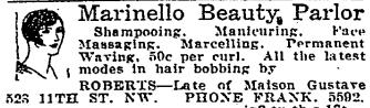 1925_roberts_beauty
