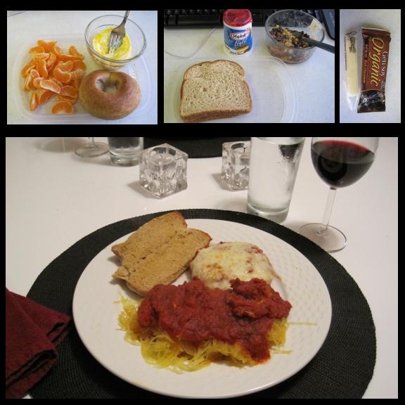 2009-11-02 food