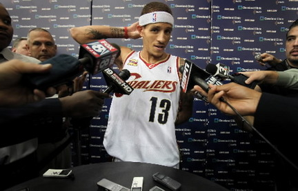 delonte-west-addresses-the-mediajpg-83f407dd0873160d_large