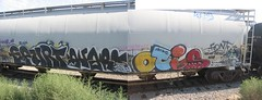 efurt duart otis (action word) Tags: train graffiti otis tags freight jdi duart efurt jdiks