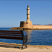 the+lighthouse+of+chania%2C+crete