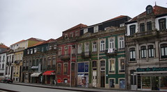 Boavista buildings