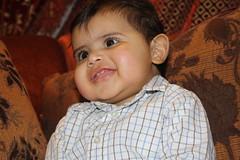♥♥♥ (soмilicious <3 Away) Tags: 3 y bin ahmad say plz فــي mshallah ڪـل المشــــآعر ذآيــبة غــرآمـڪ