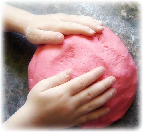 Play Dough 020