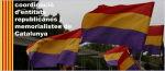 ter01catalunya Coordinació d'entitats republicane i memoralistes de Catalunya