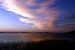 _MG_4096edit (GADGET951) Tags: sunset 20d beach water grass canon scott ma hole bass story boardwalk cape yarmouth cod greys scottastory gadget951 porschewrx scottstory