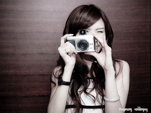 Olympus_EP1_girls_01 (by euyoung)