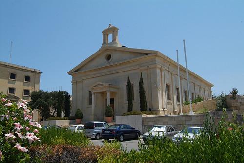 13-Garrison-Chapel