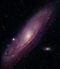 M31 reprocess (kappacygni) Tags: canon 127 andromeda galaxy m31 deepspace meade m32 m110 450d eq6 maxvision Astrometrydotnet:status=solved astro:subject=m31 astro:gmt=20090926t2340 competition:astrophoto=2010 Astrometrydotnet:version=14257 Astrometrydotnet:id=alpha20100315320387