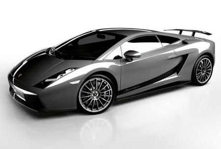 Lamborghini Gallardo: Potencia y Distincion italiana