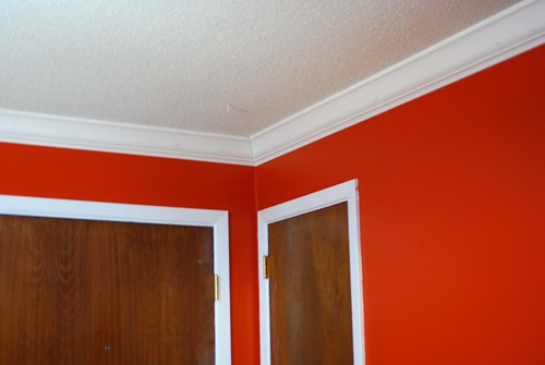last corner molding