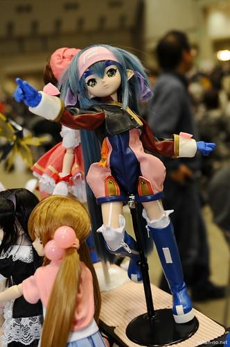DollsParty22-DSC_0117