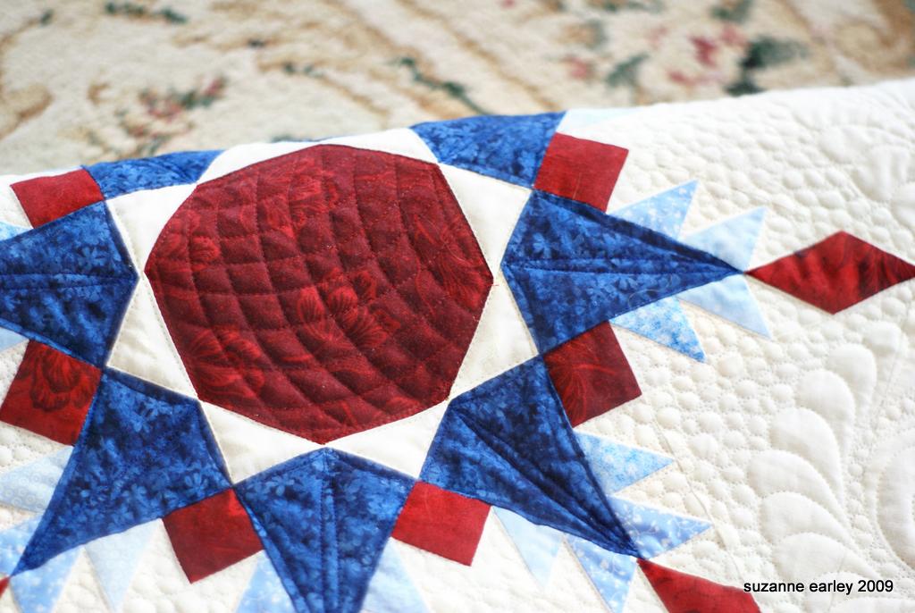 block closeup 1