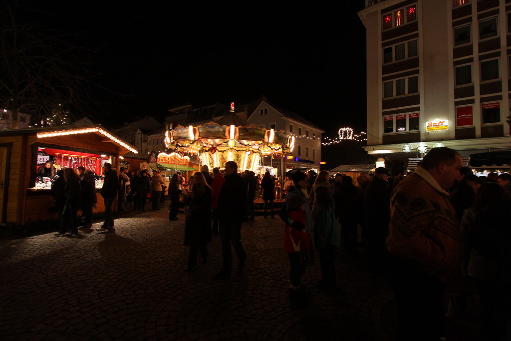 Weihnachtsmarkt Worms.The World S Best Photos Of Nibelungenlied And Worms Flickr Hive Mind