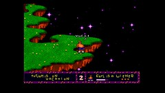 ToeJam and Earl (Virtual Console)