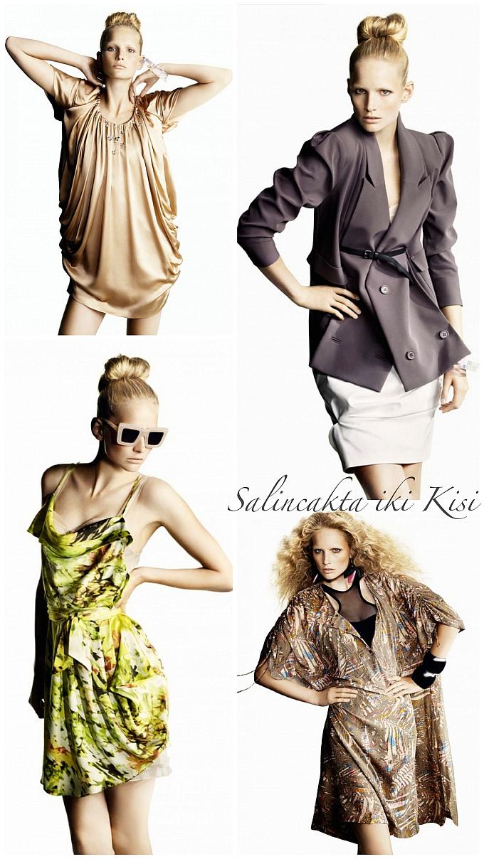h&m-katalog-modelleri-2010-yaz