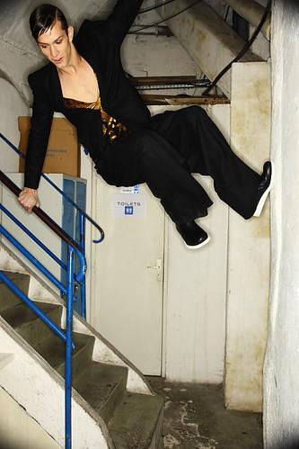 FW10_Paris_Songzio BS_0013Theo Hall(sonnyphotos)