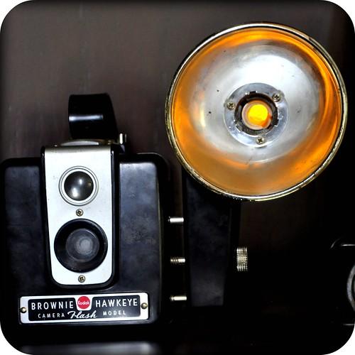 cameramod 024