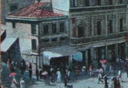 istanbul19210328c