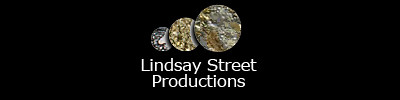 LindsayStreet