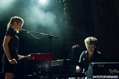 11_Marike Jager_2011.05.20_Maurice_Coonen (Luxor Live) Tags: concert maurice live arnhem anton luxor jager marike walgrave antonwalgrave marikejager luxorlive coonen fotoforward 20052011 20mei2011