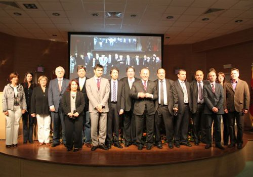 Forum Dieta Mediterranea