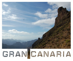 gran-canaria-link-lateral
