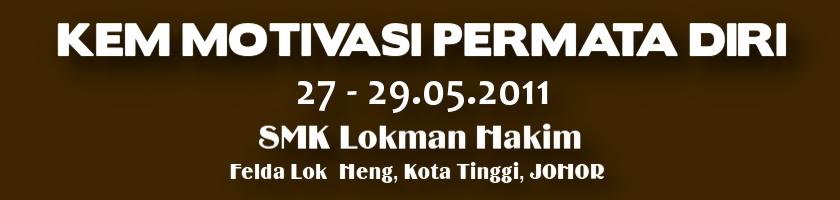 20110527-29_MotivasiPermataDiri-SMKLokmanHakimTAJUK