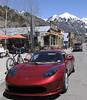 MF11-GENERAL-Tesla_Car-CREDIT-Melissa_Plantz
