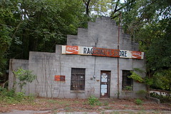 Ragsdale Store
