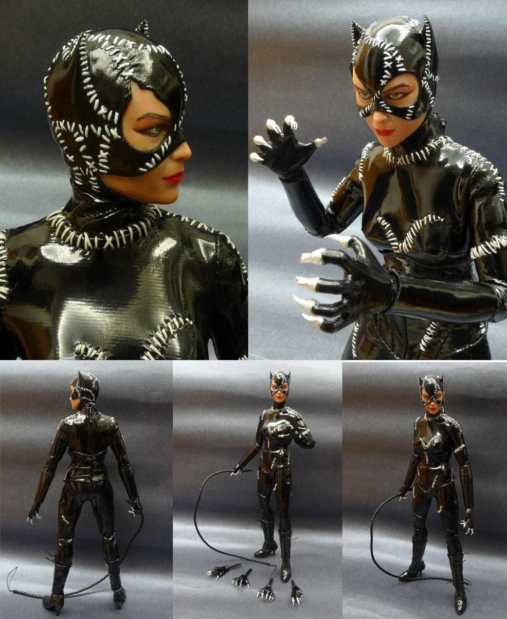 BATMAN-CATWOMAN-TOY