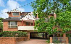 1/58-60 Grose Street, North Parramatta NSW