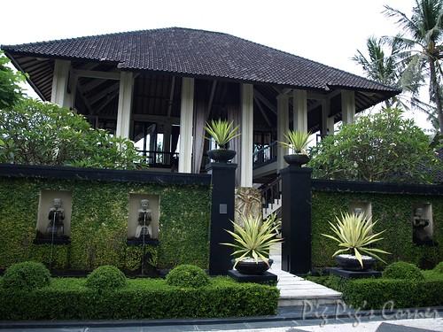 Bali Villa Ylang Ylang 2
