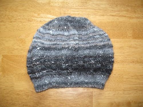 Mushishi Hat